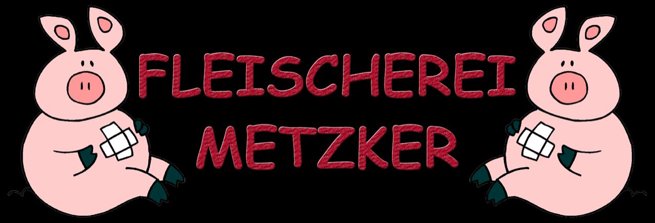 Fleischerei Metzker